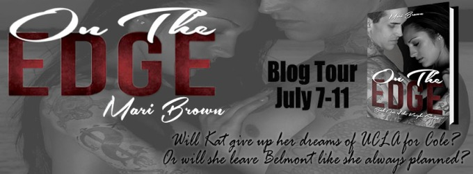 OTE blog tour banner
