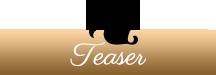 a0f2f-teaser