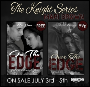 sale knight series