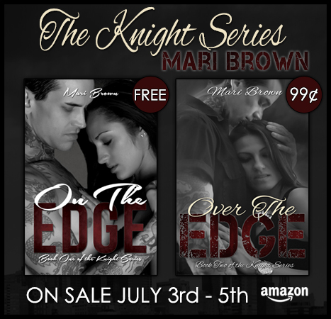 the Knight Series on Sale