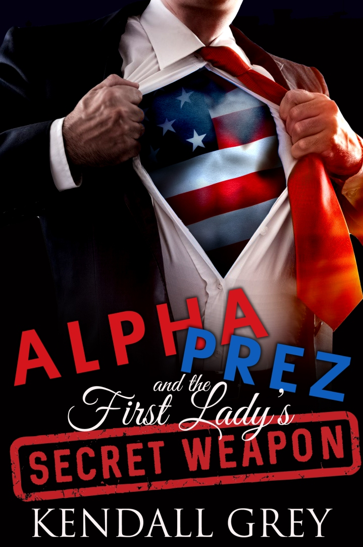 alpha-prez_cover